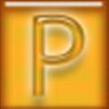 Infinite Pre-Algebra(无限预代数软件)