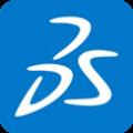 Discovery Studio免费版 v4.5附破解补丁