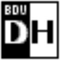 BDV DataHider