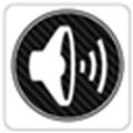 SRS Audio Sandbox 64位破解版