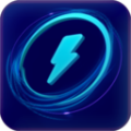 speed recovery免注册码版