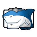 鲨鱼影音解码器