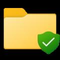 Windows Malware Effects Remediation Tool