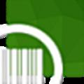 Tape Label Studio(条码制作软件)