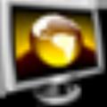 PressHide(程序快速隐藏工具)