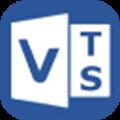 Virtuous Ten Studio(apk反编译工具)