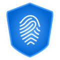 Identity Theft Preventer(个人信息防泄露)破解版