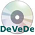 DeVeDe(光盘制作工具)