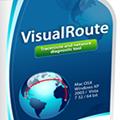 VisualRoute中文版