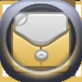 隐心文件批量修改软件