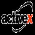 flexcell表格控件for ActiveX
