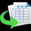 Data Copy(数据库文件复制工具)