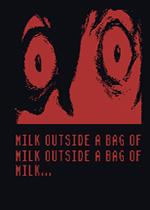 一袋牛奶之外的一袋牛奶之外的牛奶