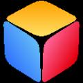 新花生壳动态域名解析工具 最新版8.1.0.39177