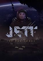 Jett:遥远彼岸(JETT: The Far Shore)PC中文版
