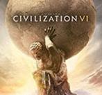 文明6游戏图标