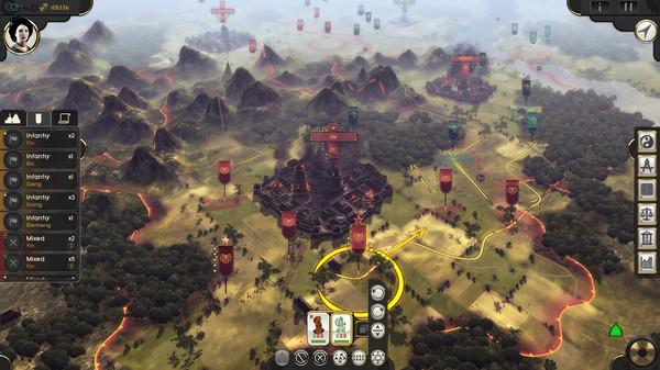 东方帝国截图3
