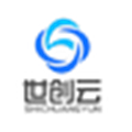 世创云外贸客户开发系统