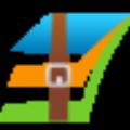 高压压缩 官方版v3.0.0.0