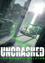 Uncrashed:FPV无人机模拟器