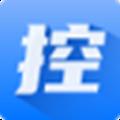 旺谷图控 官方版v1.0