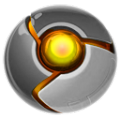 Google Chrome backup (谷歌浏览器备份工具)官方版v1.8.0