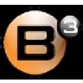 Big Brother Bot (游戏服务器管理工具)免费版v1.9.2