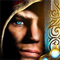 掠夺之剑暗影大陆无限金币破解版