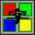 直播专用滚动字幕V1.0绿色版