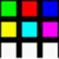 多媒体播放控制台经典加强版 最新版X1