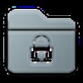 Renee File Protector(文件加密软件)