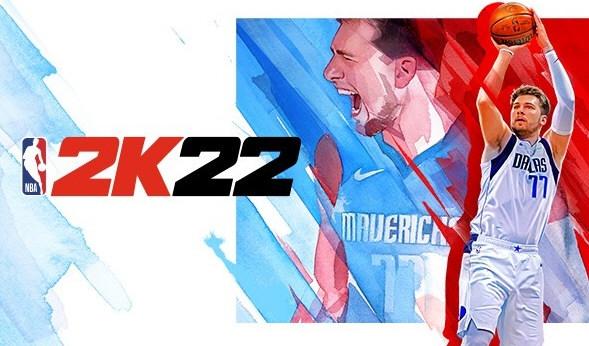 NBA2K 22生涯模式修改器截图0