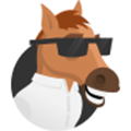 Premiere Composer 最新版v1.4.3