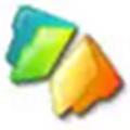 Folder Marker Pro 官方版v4.4.1.0