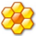 黄金屋文件排重软件 绿色版v1.01