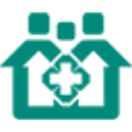 甘肃省基层卫生管理平台 桌面版v1.0