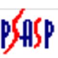 psasp电力系统仿真软件 官方版v7.0