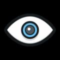 QQ模拟自动加好友软件