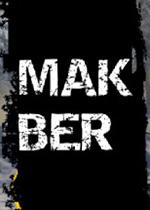 马克伯(Makber)PC版