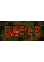 CUBE e 2