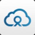 中油易连 (云视频会议软件)官方版v2.30.0.33500
