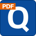 PDF Studio Pro(PDF编辑器)