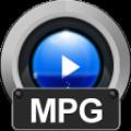 赤兔MPG视频恢复