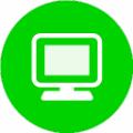 iSeePassword Dr.Boot (u盘启动盘制作工具)官方版v6.8.1
