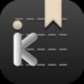 Koodo Reader无广告纯净版 V1.2.9