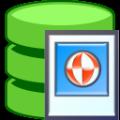 SQL Image Viewer(数据库图片查看工具) 官方版v5.5.0.156