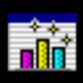 企虎门诊收费系统 官方版v6.5