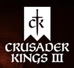 十字军之王3图片