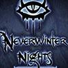 无冬之夜增强版