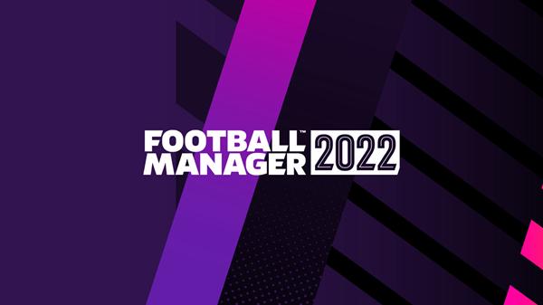 足球经理2022游戏图片